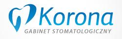 Korona Stomatologia